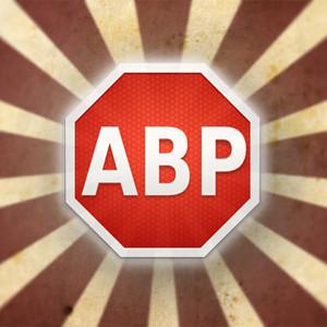 Si me pagas 25 millones, no te bloqueo la publicidad: ¿hace trampas Adblock Plus?