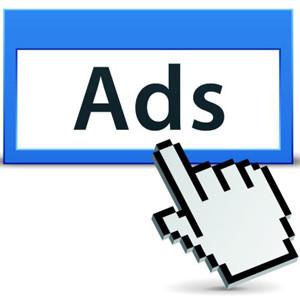 Publicidad online: los consumidores la prefieren