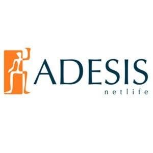 Finaliza con éxito www.estanavidaddecidestu.com, la campaña solidaria con la que Adesis ha felicitado las fiestas