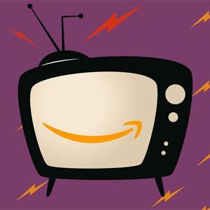 Amazon le hinca el diente al mercado televisivo con su propio canal de pago