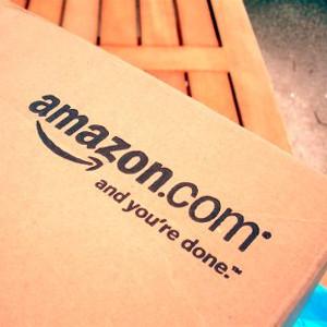 Microsoft, Sony y Nintendo, ¡temblad! Amazon quiere lanzar su propia videoconsola