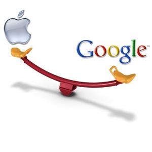 Según el biógrafo de Steve Jobs