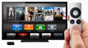 La nueva Apple TV podría estar lista en la primera mitad del año con importantes novedades