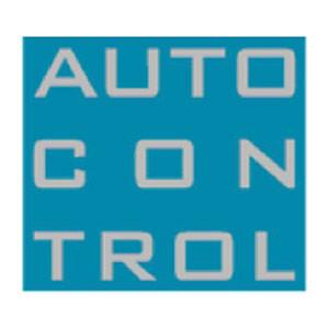 Poniendo nombres y apellidos a los nuevos cargos de la junta directiva de Autocontrol