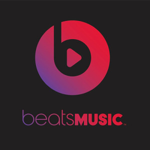 Beats Music, el nuevo servicio musical en streaming para competir con Spotify