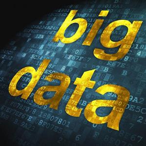 big data1