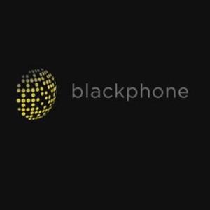 Descubre el Blackphone, el smartphone centrado en la seguridad y privacidad del usuario