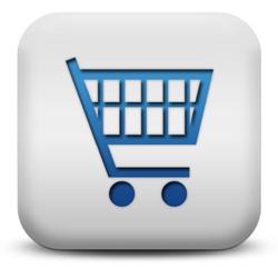 brasil compra online1