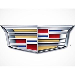Cadillac apuesta por renovarse y presenta su nuevo logo