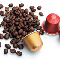 capsulasnespresso