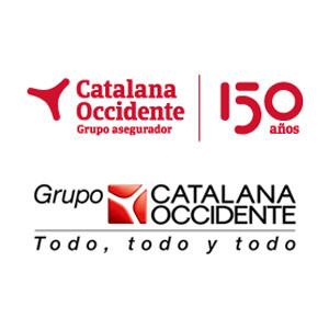 Catalana Occidente estrena nuevo