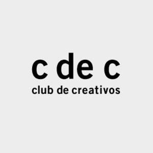 El club de creativos abre inscripciones para el Certamen de Creatividad Española y presenta al jurado de 2014