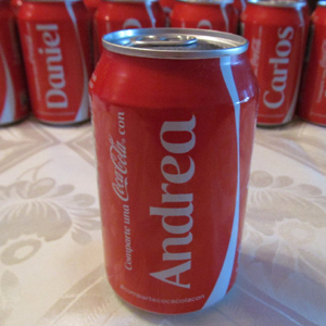 cocacolaandrea