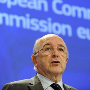 Canal + y otras TV de pago europeas investigadas por la Comisión Europea