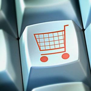 El Black Friday de este año ayudará a incrementar un 30% las ventas online