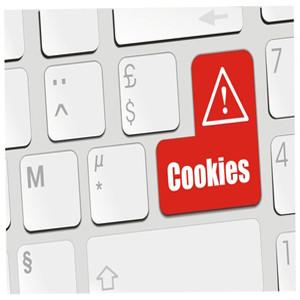 ¿Cómo será la monitorización en la era post-cookies?