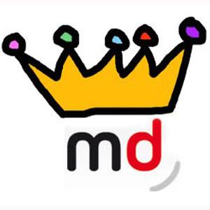 MarketingDirecto.com, la reina de las publicaciones