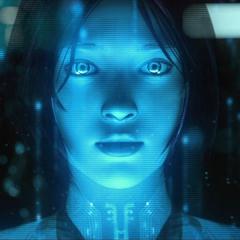 Cortana, la asistente por voz de Microsoft, se lanzará en abril
