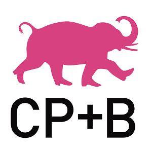 Crispin Porter + Bogusky saca la tijera y recorta el 10% de su plantilla