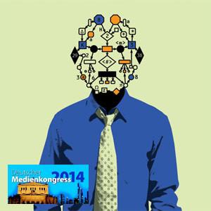 #MedienKongress: ¿Cree que los algoritmos son unos