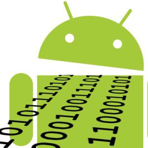 Los móviles con Android 'devoran' los paquetes de datos de los usuarios