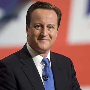 El Gobierno británico quiere tener una sola agencia de medios