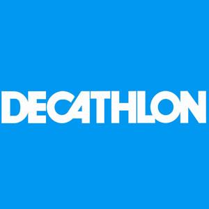 Decathlon inicia su programa de marketing de afiliación en exclusiva con zanox en España