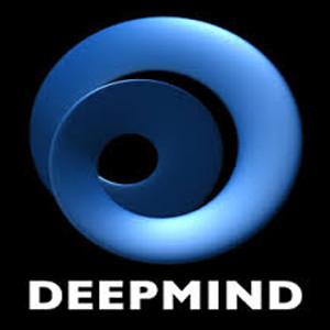 Antes de Google, Deepmind rechazó la oferta de Facebook