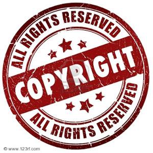 Google facilita la búsqueda de imágenes filtrándolas por los derechos de uso