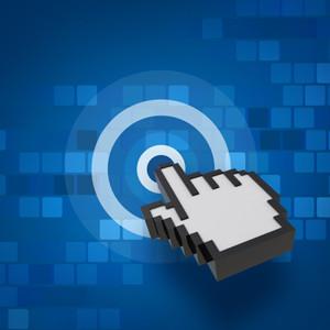 2013 registra el mayor crecimiento de aperturas de email marketing en dispositivos móviles