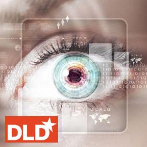 Mirando el futuro digital a través de las gafas de #DLD14