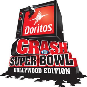 Doritos presenta sus cinco finalistas para el anuncio de la Super Bowl de este año