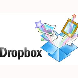 Dropbox, con un valor de 10.000 millones de dólares, se alza como una de las startups más potentes