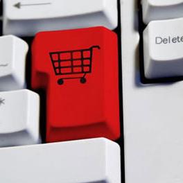 e-commerce_505_060513024216