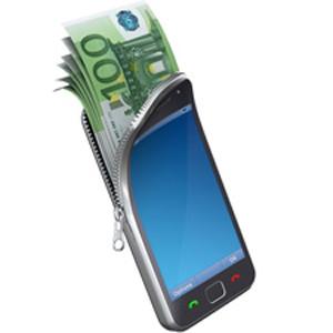 Una patente de Apple desvela los primeros detalles para asegurar su estrategia e-wallet