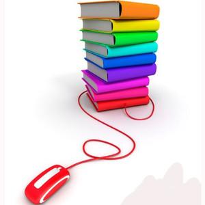 La literatura en español crece gracias a los e-books en Estados Unidos