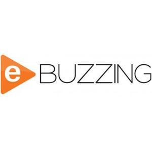 El Grupo Ebuzzing consolida su marca con Ebuzzing Media y Ebuzzing Impact