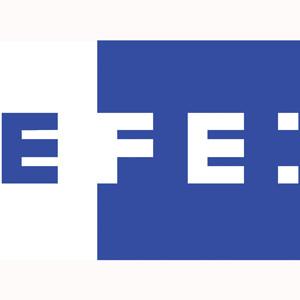 La agencia EFE cumple 75 años como testigo de los cambios del mundo