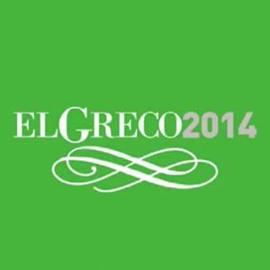 el greco 20141