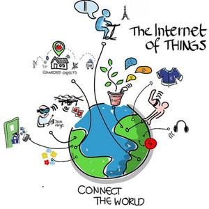 El internet de las cosas es ya una realidad pero, ¿conoce bien sus inconvenientes?