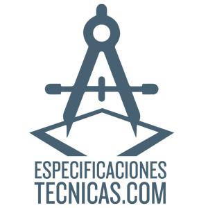 Nace www.especificacionestecnicas.com, por fin un portal que reúne todas las especificaciones técnicas de los sites publicitarios