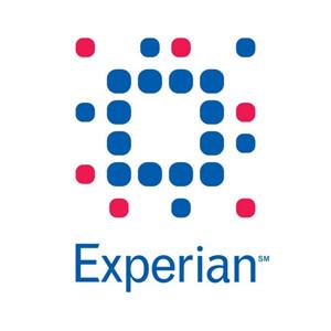 Una investigación independiente destaca a Experian Marketing Services por su clara visión y compromiso con las estrategias enfocadas al cliente