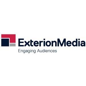 CBS Outdoor ahora se llama Exterion Media