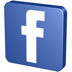 Facebook se quiere subir al carro de la publicidad móvil creando su propia red