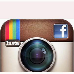Instagram crece como la espuma: la 'hermana pequeña de Facebook' dobla su número de usuarios en tan sólo un año