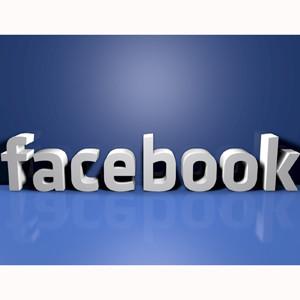 Facebook sigue eliminando productos publicitarios y anuncia el fin de sus 'historias patrocinadas'