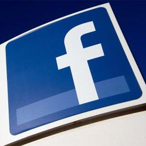 Facebook da una vuelta de tuerca a su Newsfeed para favorecer los posts con links, fotos y vídeos