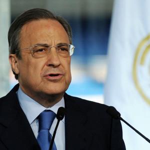 El Real Madrid cotizará en la Bolsa de Nueva York