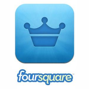 Foursquare sigue creciendo y estrena un nuevo modelo basado en el Big Data