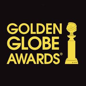 Los ganadores de los Globos de Oro no eran los favoritos del público, según Outbrain